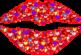Значения на различните целувки