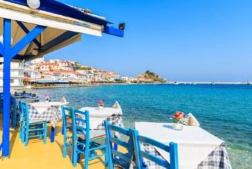 Гърция намалява ДДС за туристическите пакети, храни и транспорт
