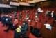 Реколта от череши за 8 млн. лв. очакват в Кюстендил, съветниците поискаха тържище в града, надяват се на помощ от местните депутати