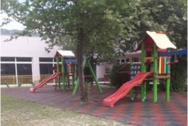 Детските градини и ясли в община Симитли отварят врати в понеделник