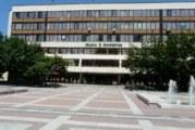 ОбС – Благоевград налага моратуриум на строителството в зелени площи