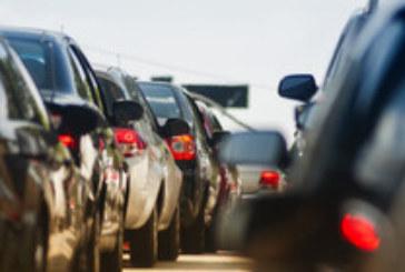НА ПЪТ ЗА ПРАЗНИЦИТЕ: Каква ще бъде организацията на движението на местата с натоварен трафик