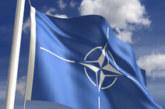 """НАТО заседава извънредно заради оттеглянето на САЩ от """"Открито небе"""""""