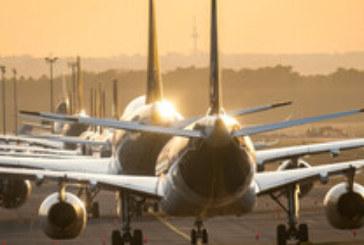 Очаква се българите, блокирани на летището в Париж, днес да се прибират у нас