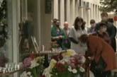 Близките на починалата в Сливен лекарка са в стабилно състояние