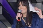 Жени Калканджиева е пусната от ареста