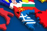 ЕС призова Скопие да спазва добросъвестно договорите със София и Атина