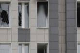 Русия е пратила в САЩ от апаратите за обдишване, предизвикали пожари