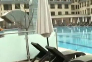 Готови ли са басейните за летен сезон по време на пандемия?