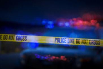 Нови разкрития по случая с убийството на бизнесдамата Станка Марангозова