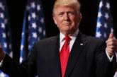 Доналд Тръмп спира хидроксихлорохина