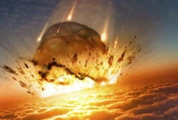 Астролози пак ни плашат: Краят на света идва на 4-ти юли