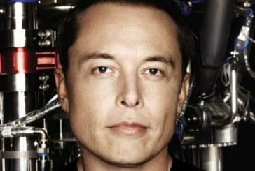 """Компанията на Илон Мъск """"Тесла"""" поевтиня с 14 милиарда долара само за ден"""