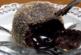 Кейк без печене