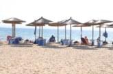 Нашенци щурмуват къмпингите в Гърция през юни