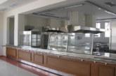 """Майки от Дупница скочиха срещу закриването на общинското предприятие """"Ученическо хранене"""""""