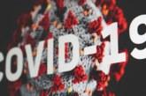 8 нови случая на COVID-19 у нас