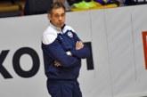 """Треньорът на """"Марек"""" В. Карагьозов се конкурирал със своя предшественик за национален селекционер"""