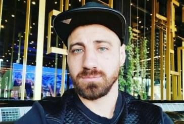 Н. Бодуров отново подхрани надеждите на феновете в Благоевград да го видят в екипа с орлето