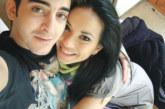Сгащиха Сашо Кадев с млада любовница