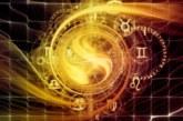 Пълен хороскоп за всички зодии за месец юни