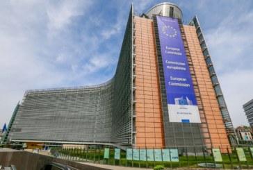 ЕК с предложение за фонд от 750 млрд. евро за възстановяване на икономиката