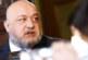 Министър Кралев издаде заповед с актуализирани указания при провеждане на спортни занимания