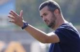 """Треньор от Петричко, юноша на """"Пирин 2001"""", извел """"Левски"""" до шампионската титла без загубен мач: Основният съперник през цялата кампания си бяхме самите ние"""