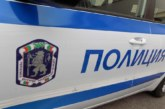 Откраднаха мотор и електромери в Тополница и Кюстендил