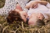 Задайте тези 4 въпроса на своя разведен обожател