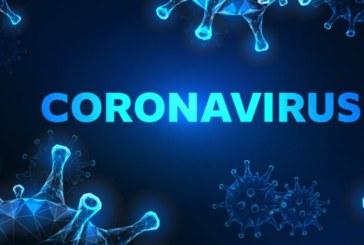 COVID-19 отслабва на Балканите, Хърватия не регистрира заразени