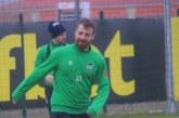"""Арда"" атакува голямата трансферна цел на орлетата Н. Бодуров с 12 000 лв."