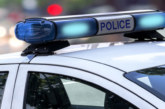 Уплашена радомирка подаде сигнал в полицията
