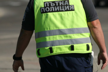 Спецоперация в Пловдив!  Установиха близо 1000 нарушители