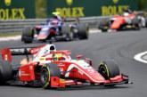 Формула 1 се завръща на 5 юли