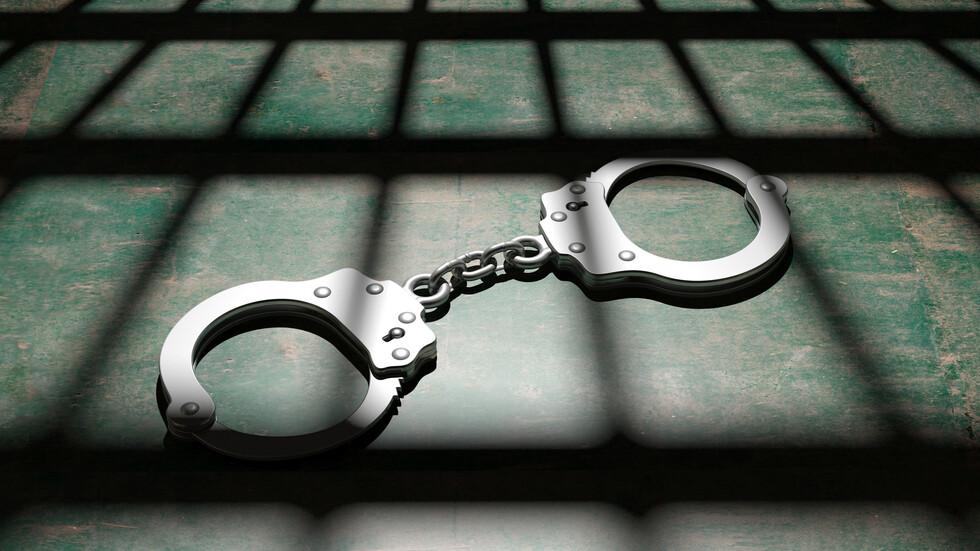 СПЕЦОПЕРАЦИЯ! Арестуваха дилър на метамфетамини в Пловдив