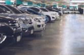 До две седмици представят плана за изграждане на многоетажни паркинги в София