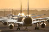 Маските в самолетите на големите авиокомпании няма да бъдат задължителни