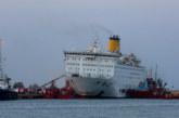 На кораб или ферибот в Гърция – само след попълване на въпросник