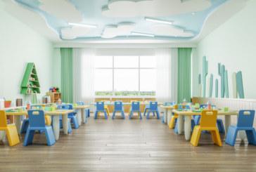 До две седмици става ясно ще отворят ли детските градини у нас