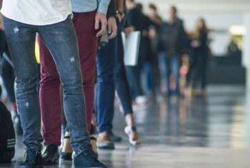 Безработните в САЩ вече над 33 милиона
