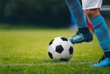 Възобновяват футбола в Бразилия?