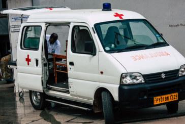 Петима загинали и стотици ранени след авария в химически завод в Индия