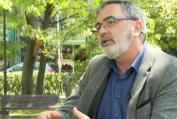 Кунчев: Ще има самоограничаване на инфекцията от коронавирус