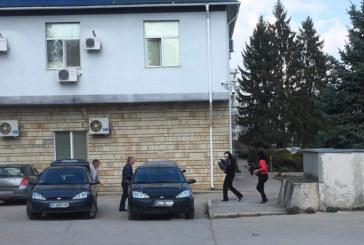 Антикорупционната комисия установи конфликт на интереси при кмета на Стражица