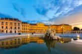 Виена подарява по 50 евро на семейства, за да отидат на ресторант