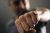 15-г. момче прието в болница след страшен побой в София