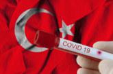 Турция ще стартира вътрешния туризъм в края на май