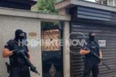 Спецакция в Пловдив, задържан е лихвар