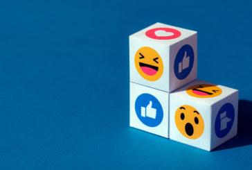 Фейсбук стартира нова услуга за онлайн търговия